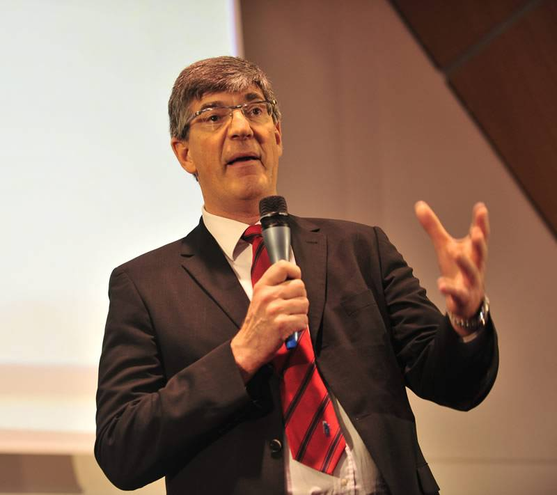 Lorenzo Pollicardo