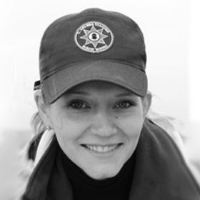 Anastasia Kobzeva