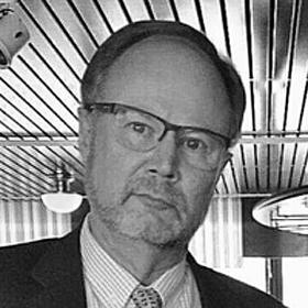 Dr Jouko Huju DBA