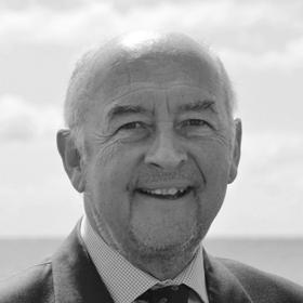Jean-Michel Gaigné CMM
