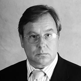 Kai Malmivaara