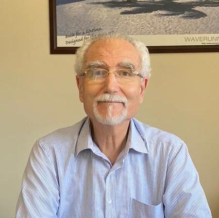Yavuz Sipahi