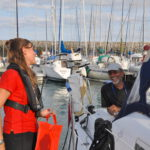 France: Marina services make the difference