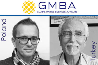 Global Marine Business Advisors expands international footprint