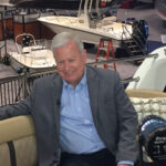 Thom Dammrich: the growth of boating & how shared boating platforms contribute | PODCAST