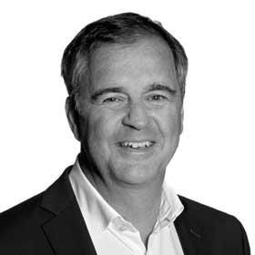 Bjorn Ingemanson