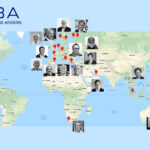 Online Now: EXPORT INSIGHTS online seminar series developed by MIN and GMBA