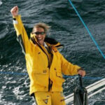 Women | Oscar Siches CMP, GMBA Spain