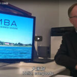 Jouko Huju delivers insightful virtual presentation at the China International Boat Show