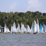 The Development of Recreational Boating in Sri Lanka | YP Loke, GMBA Singapore