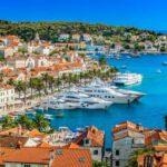 2021 Brings Positive Results for the Croatia Marine Industry | Boris Miškić, GMBA-Croatia