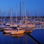 Marina Industry Sponsorships | Oscar Siches CMP, GMBA Spain