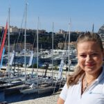 Women in the Marine Sector – Northern Hemisphere – Interview Series 2021 Part 1 | Veda Pretorius, GMBA South Africa